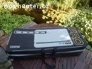 Kufr Aurora 105 Proline HD Double