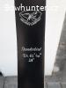 luk THUNDERBIRD